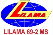 LILAMA 69-2 MS JOINT STOCK COMPANY